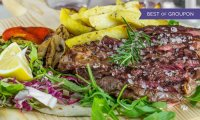 Ristorante Carne alla Griglia Sasso Marconi